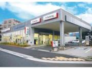 東日本三菱自動車販売(株) 藤沢店