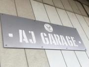 AJ GARAGE
