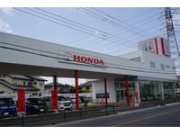 Honda Cars 埼玉北 熊谷北店