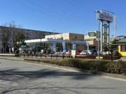 横浜トヨペット(株) ビークルステーション藤沢