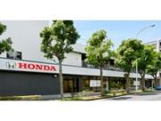 Honda Cars神奈川東  都筑桜並木店