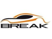 株式会社 BREAK