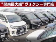 CSオートディーラー 埼玉岩槻インター店 全車修復歴なし ヴォクシー・ノア専門店