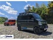 ONIX新青梅 軽カスタム専門店 AxStyle