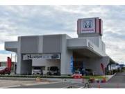 Honda Cars 埼玉中 U-Select 越谷レイクタウン駅東店