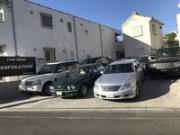 CAR SHOP ASPIRATION カーショップアスピレーション