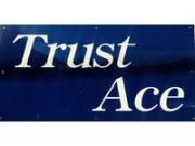 Trust Ace