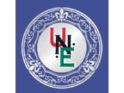 U.N.E ユーエヌイー 株式会社ユナイトフォー