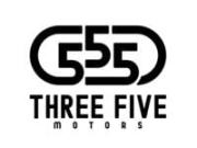 555MOTORS