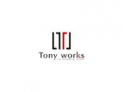 Tony Works