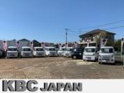 KBC JAPAN