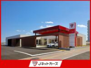 Jネットカーズ越谷レイクタウン店