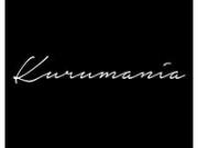 クルマニア Kurumania