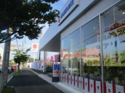 (株)スズキ自販千葉 スズキアリーナ成田/U's STATION成田中央