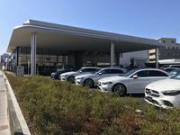 メルセデス・ベンツ相模原 サーティファイドカーセンター