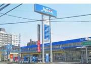 ネッツトヨタ千葉株式会社 船橋宮本店