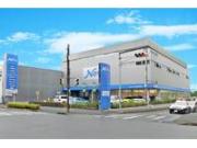 ネッツトヨタ千葉株式会社 船橋市場通店