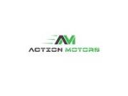 ACTION MOTORS株式会社