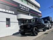 FIEVILLE(フィールドビレッジ)の画像