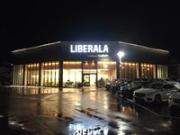 LIBERALA リベラーラ野々市店の画像