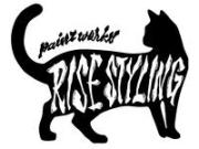 RISE STYLING