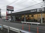 日産サティオ埼玉大宮店