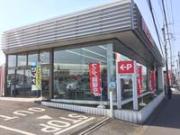 日産サティオ埼玉川口芝店