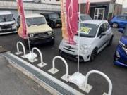 CARTENDER カーテンダー大阪