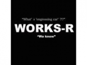 株式会社WORKS-R
