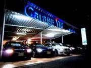 Garage YM