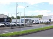 Tomei-Yokohama BMW BMW Premium Selection 町田鶴川