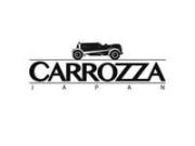 株式会社CARROZZA
