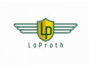 LoProth ロプロス