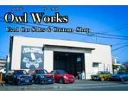 Owl Works アウルワークス