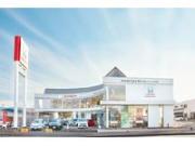 ホンダカーズ市川 千葉ニュータウン中央店 U-Selectコーナー (株)ホンダベルノ市川