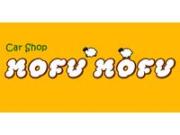 mofumofu モフモフ