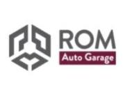 有限会社 オートガレージROM