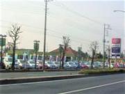 トヨタカローラ新埼玉(株) 坂戸マイカーセンター