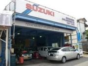 (有)寺山自動車整備工場