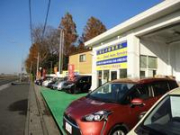 トータルオートサービス(Total Auto Service)