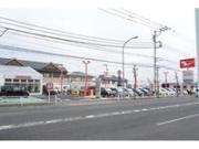 ダイハツ東京販売(株) U-CAR東大和