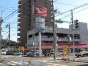 ダイハツ東京販売(株) U-CAR南六郷