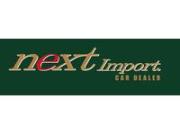 (株)next.import ディーラー車・無事故車専門店