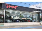 Best-R GT-R専門店