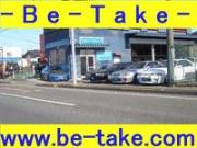 Be-Take