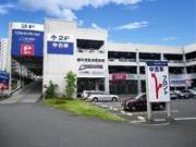 東京スバル(株) G-PARK立川アネックス