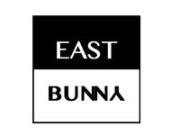 EASTBUNNY(イーストバニー)
