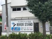 株式会社 RIVER STAND