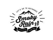 Smoky Rain