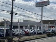 Honda Cars木更津 U-Select市原